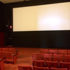 Kayla Rice/Reformer<br /> A theater space at the Mountain Park Cinema in Dover.