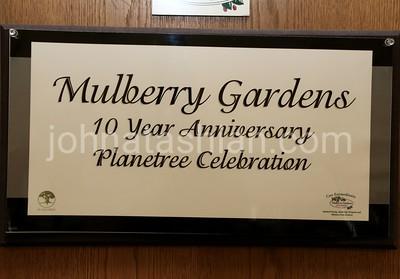 MulberryGardens030