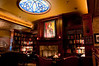 "2010-03-02<br /> Wilde Bar & Restaurant<br /> Chicago, IL<br /> <br /> Interior photographs of Wilde Bar & Restaurant located at 3130 N. Broadway Ave., Chicago, IL ( <a href=""http://www.wildechicago.com"">http://www.wildechicago.com</a>) for website, marketing and PR.<br /> <br /> All images © 2010 Angela Garbot<br /> Mandatory credit Angela B. Garbot<br /> Photos by Garbot 