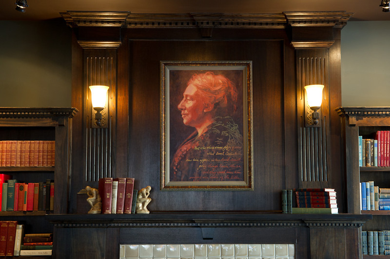 "2011-08-25<br /> Lady Gregory's Irish Bar & Restaurant<br /> Chicago, IL<br /> <br /> Interior photographs of Lady Gregory's Irish Bar & Restaurant located at 5260 N. Clark St., Chicago, IL  <a href=""http://www.ladygregorys.com"">http://www.ladygregorys.com</a>) for website, marketing and PR.<br /> <br /> All images © 2011 Angela B. Garbot<br /> Mandatory credit Angela B. Garbot<br /> Angela Garbot Photography<br /> <a href=""http://www.AngelaGarbot.com"">http://www.AngelaGarbot.com</a><br /> <a href=""http://www.facebook.com/agarbot"">http://www.facebook.com/agarbot</a> <br /> Twitter: @PhotosByGarbot<br /> LinkedIn:  <a href=""http://www.linkedin.com/in/AngelaGarbotPhotography"">http://www.linkedin.com/in/AngelaGarbotPhotography</a><br /> 773.383.8858 
