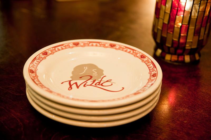 "2010-03-02<br /> Wilde Bar & Restaurant<br /> Chicago, IL<br /> <br /> Interior photographs of Wilde Bar & Restaurant located at 3130 N. Broadway Ave., Chicago, IL ( <a href=""http://www.wildechicago.com"">http://www.wildechicago.com</a>) for website, marketing and PR.<br /> <br /> All images © 2010 Angela Garbot<br /> Mandatory credit Angela B. Garbot<br /> Photos by Garbot | <a href=""http://www.photosbygarbot.com"">http://www.photosbygarbot.com</a><br /> 773.383.8858 | angie@photosbygarbot.com"