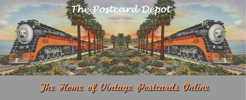 Postcard%20Depot%20Dot%20Com%20Pic-L.jpg