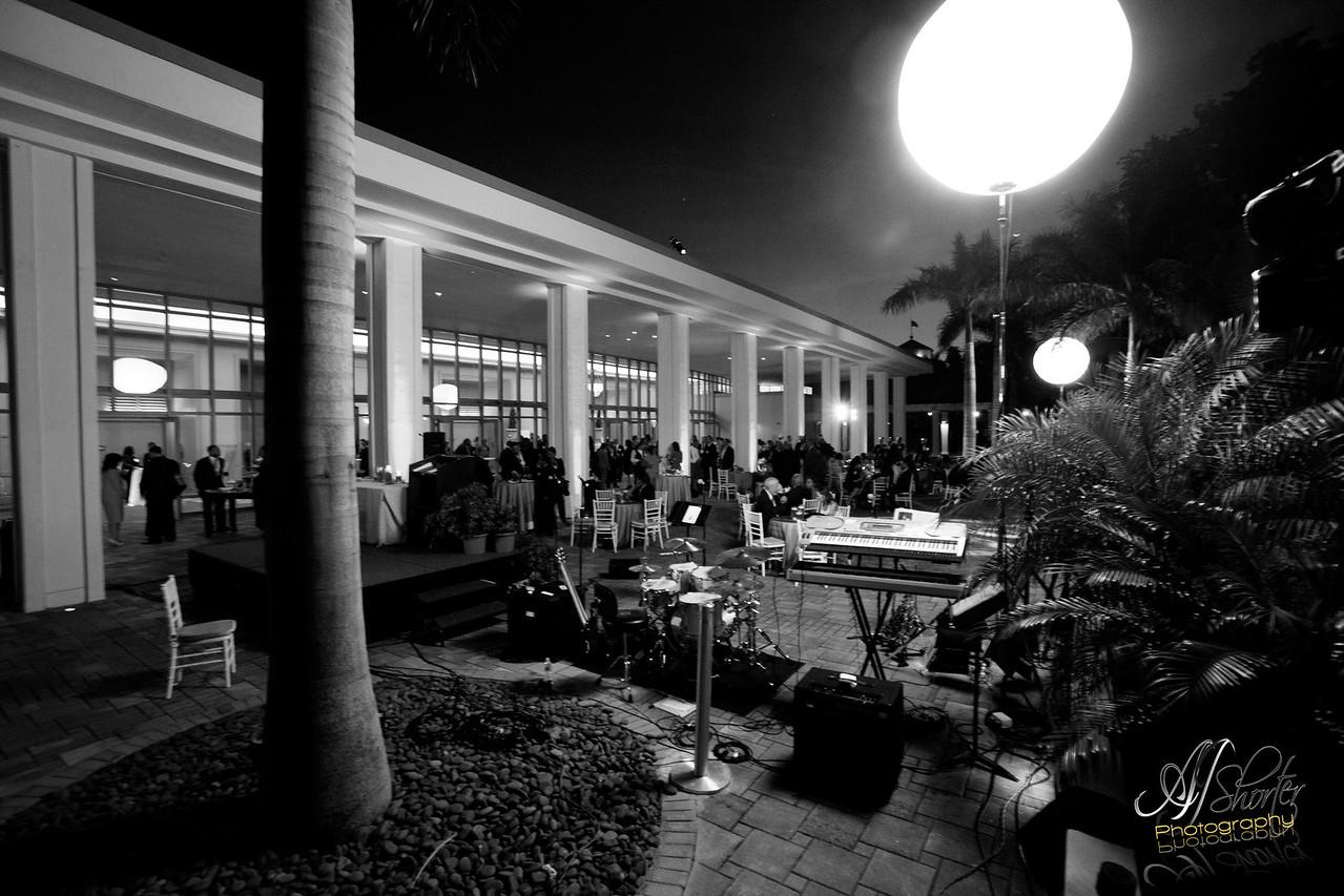 Marriott; Doral Resort PGA Golf Course luxury resort located in Miami, Florida