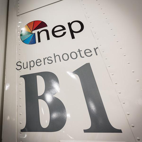 NEP B1 -4
