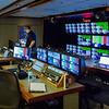 EN1-ESPN orientation-8