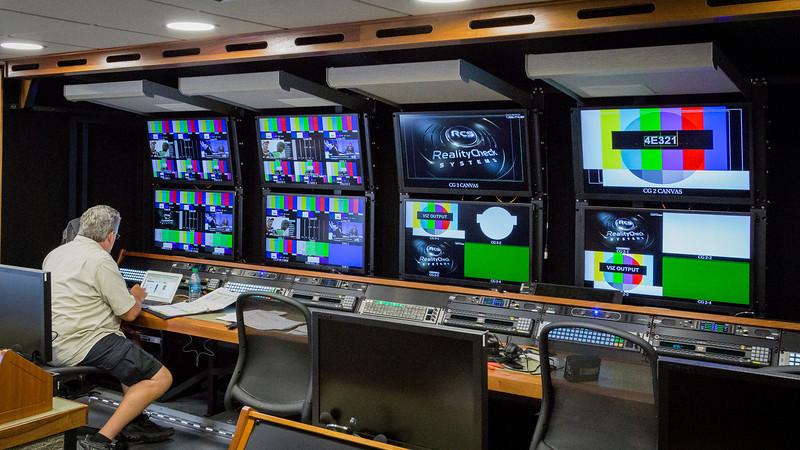 EN1-ESPN orientation-13