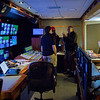 EN1-ESPN orientation-5