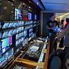 EN1-ESPN orientation-14