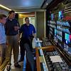 EN1-ESPN orientation-20