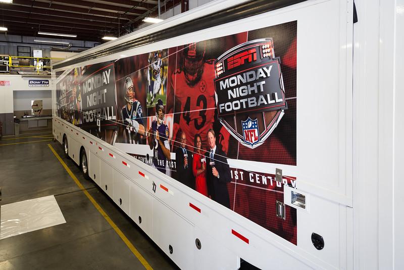 EN1-ESPN logos -34