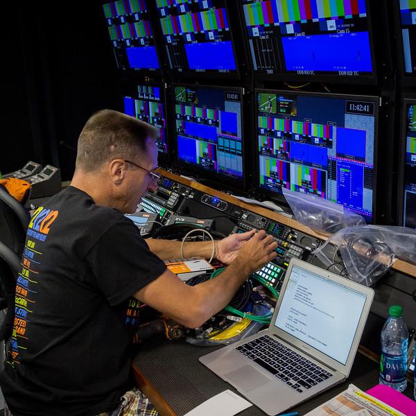 EN1-ESPN orientation-4