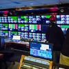 EN1-ESPN orientation-7