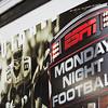 EN1-ESPN logos -25