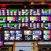 EN1-ESPN orientation-12