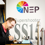 NEP staff working-97