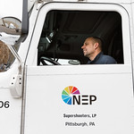 NEP staff working-103