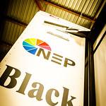NEP staff working-116