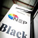 NEP staff working-116-2