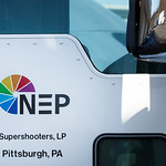 NEP staff working-20