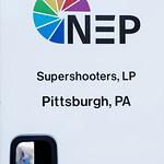 NEP staff working-21