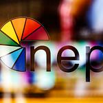 NEP staff working-49