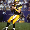Brett Favre - Green Bay
