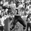 Joe Theismann - Washington Redskins