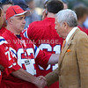 Robert Kraft - New England Patriots