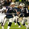 Tom Brady/BenJarvus Green-Ellis - New England Patriots