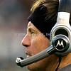 Bill Belichick - New England Patriots