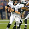 Nick Foles - Philadelphia Eagles
