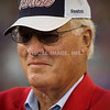 Jon Morris - New England Patriots