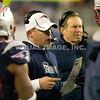 Josh McDaniels - New England Patriots