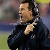 Gary Kubiak - Houston Texans