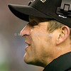 John Harbaugh - Baltimore Ravens