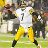 Ben Roethlisberger - Pittsburgh Steelers