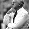 Dick MacPherson - New England Patriots
