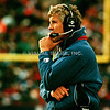 Pete Carroll - New England Patriots
