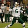 Mark Sanchez - New York Jets