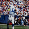 Payton Manning - Indianapolis Colts