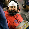Matt Patricia - New England Patriots