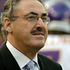 Zygi Wilf - Owner/Chairman - Minnesota Vikings