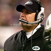 Rex Ryan - New York Jets