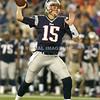 Ryan Mallett - New England Patriots