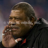Romeo Crennel - New England Patriots/Kansas City Chiefs