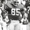 Julius Adams - New England Patriots