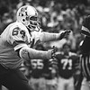 Richard Bishop/New England Patriots