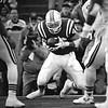 Marv Cook - New England Patriots