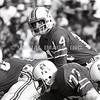 Steve Grogan - New England Patriots