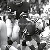 Bill Linkitis/Steve Grogan - New England Patriots